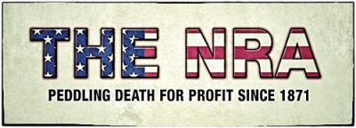 NRA Death for Profit