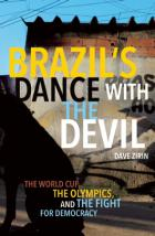 Brazil's Dance With the Devil via Haymarket Books
